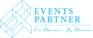 Events Partner Malaysia